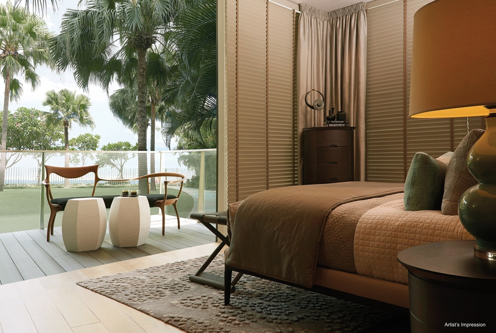 The-Reef-At-Kings-Dock-Singapore-bedroom